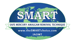 Smart Choice logo